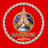 NAMASTE Ibiza Selection Vol. 1 de Various Artists