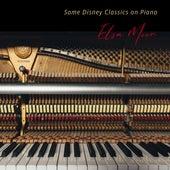 Some Disney Classics on Piano von Elsa Moon