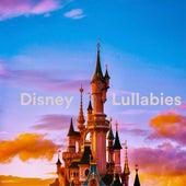 Disney Lullabies de Slumbering Melodies