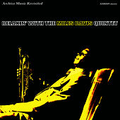 Relaxin' With the Miles Davis Quintet de Miles Davis