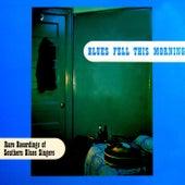 Blues Fell This Morning de Various Artists