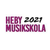 Heby Musikskola 2021 by Heby Musikskola