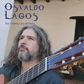 En Todos los Ritmos by Osvaldo Lagos