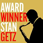 Award Winner von Stan Getz