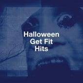 Halloween Get Fit Hits by Halloween Allstars
