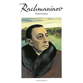 BD Classique: Rachmaninoff by Various Artists