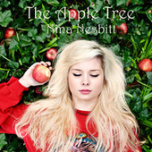 The Apple Tree EP by Nina Nesbitt