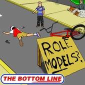 Role Models? de Bottom Line