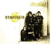 Symphonie von Silbermond