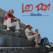 Leo Dan - Linda de Leo Dan