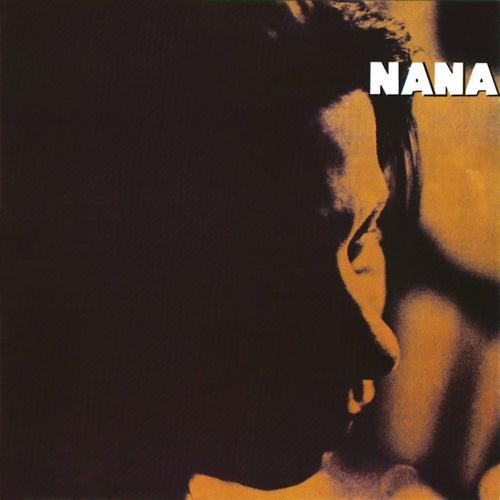 Nana by Nana Caymmi