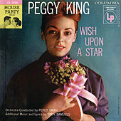 Wish Upon A Star de Peggy King