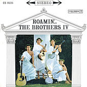 Roamin' de The Brothers Four