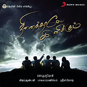 Ninaithale Inikkum by Various Artists