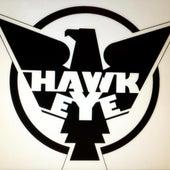 Hawkeye von Hawkeye