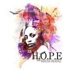Celebrate by Hope