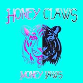 Money Jaws by Honey Claws