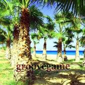 Groovegame (Beach Housemusic Compilation) de Various Artists