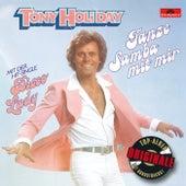 Tanze Samba mit mir (Originale) von Tony Holiday