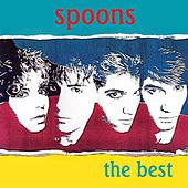 The Best by Spoons