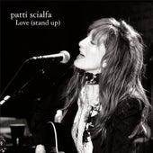 Love (Stand Up) (live) by Patti Scialfa