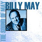 The Sound Of May von Billy May