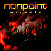 Miracle de Nonpoint