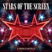 Stars Of The Screen by Various Artists