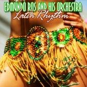 Latin Rhythm by Edmundo Ros