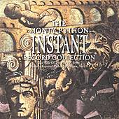 Instant Record Collection, Vol. 2 by Monty Python