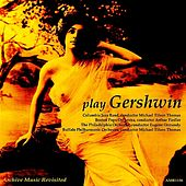 Play Gershwin de Various Artists
