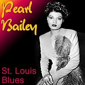 St. Louis Blues de Pearl Bailey