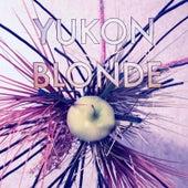 Yukon Blonde by Yukon Blonde