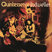 Indweller by Quintessence