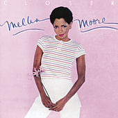 Closer de Melba Moore