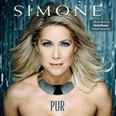 Pur von Simone