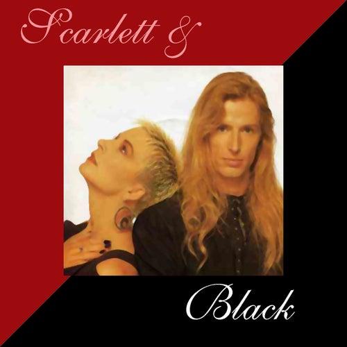 Scarlett & Black by Scarlett & Black