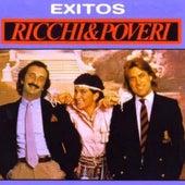 Sera Porque Te Amo by Ricchi E Poveri