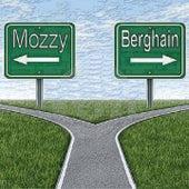 Berghain de Mozzy