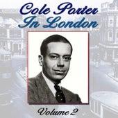 Cole Porter In London (Volume 2) von Cole Porter
