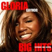 Big Hits von Gloria Gaynor