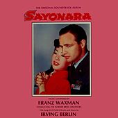 Satonara de Original Soundtrack