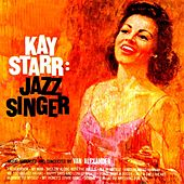 Jazz Singer by Kay Starr