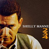 2 3 4 by Shelly Manne