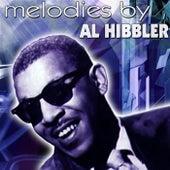 Melodies By Al Hibbler by Al Hibbler