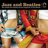 Jazz and Beatles by Various Artists