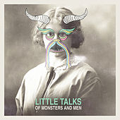 Little Talks by Of Monsters And Men