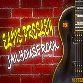 Jailhouse Rock di Elvis Presley