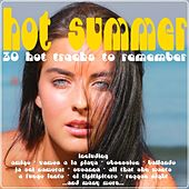 Hot Summer (30 Tracks to Remember) de Various Artists
