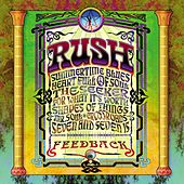 Feedback by Rush